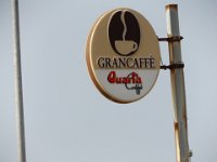 coffee sign torre chianca